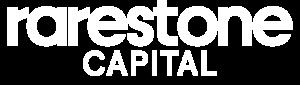 rarestone capital
