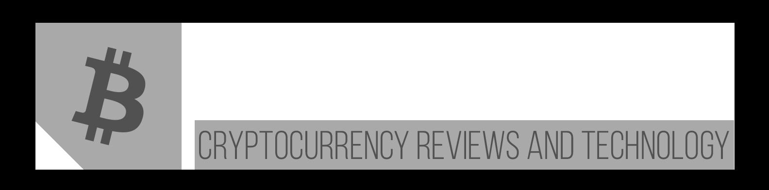 bitcoin com logo white